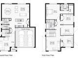Clarendon Homes Floor Plans 60 Luxury Gallery Clarendon Homes Floor Plans Home Plans