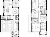 Clarendon Homes Floor Plans Boise Hunter Homes Floor Plans Clarendon Unique