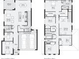 Clarendon Homes Floor Plans Clarendon Homes Floor Plans Homes Floor Plans