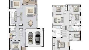 Clarendon Homes Floor Plans Clarendon Homes Floor Plans Homes Floor Plans