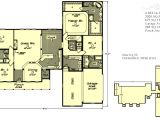 Clarendon Homes Floor Plans Clarendon Homes Kirribilli Floor Plan
