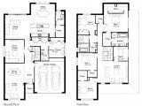 Clarendon Homes Floor Plans Old Clarendon Homes Floor Plans