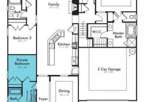 Clarity Homes Floor Plans 34 Best Next Gen Home Plans Images On Pinterest House