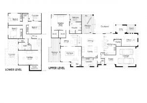 Clarity Homes Floor Plans 56 Unique Image Queenslander Home Plans Home Plans