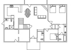 Clarity Homes Floor Plans Chickadee Bird House Plan Best Of Imposingen Bird House
