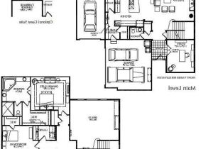 Clarity Homes Floor Plans Floor Plans New Homes Photos