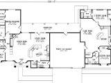 Clarity Homes Floor Plans Home Plans에 관한 1569개의 최상의 Pinterest 이미지 Arquitetura 건축
