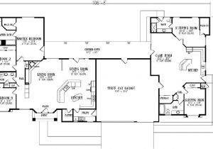 Clarity Homes Floor Plans Home Plans에 관한 1569개의 최상의 Pinterest 이미지 Arquitetura 건축