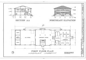 Clarity Homes Floor Plans House Plan and Elevation Drawings