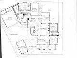 Clarity Homes Floor Plans Porte Cochere House Plans Wonderful Photos Highest Clarity