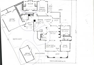 Clarity Homes Floor Plans Porte Cochere House Plans Wonderful Photos Highest Clarity