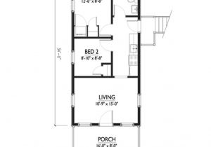 Clarity Homes Floor Plans Rectangular Home Plan Musicdna