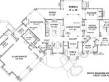 Clarity Homes Floor Plans Ski Lodge Home Plans Best Of Ski Lodge House Plans