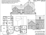 Classic American Homes Floor Plans 24 Lovely Pics Of Classic American Homes Floor Plans