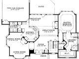 Classic American Homes Floor Plans Classic American Homes Floor Plans Gurus Floor