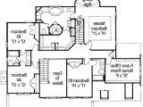 Classic American Homes Floor Plans Classic American Homes Floor Plans Wallpapers Homeall Home