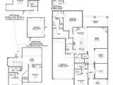 Classic American Homes Floor Plans Home for Sale 106 Cherry Oak Lane Montgomery Tx 77316