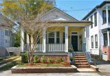 Classic Bungalow House Plans Classic 1930s Bungalow at 462 Huger St Charleston Sc In