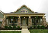 Classic Bungalow House Plans Definition Of Bungalow House Style House Style Design