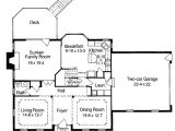 Classic Colonial Home Plans Classic Colonial Home Floor Plans Gurus Floor