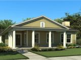 Classic Colonial Home Plans Colonial Home Designs Classic Colonial Home Plans New