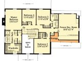 Classic Colonial Home Plans Unique Colonial Home Floor Plans with Pictures New Home