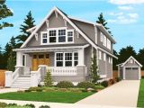 Classic Craftsman House Plans Craftsman House Plans and This Craftsman House Plans