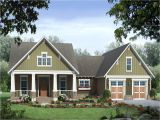 Classic Craftsman House Plans Craftsman Style House Plans Vintage Craftsman House Plans