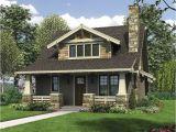 Classic Craftsman House Plans the Morris A Gorgeous Craftsman Bungalow Design with Loft