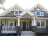 Classic Craftsman House Plans Vintage Craftsman House Plans 28 Images Craftsman