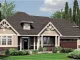 Classic Craftsman House Plans Vintage Craftsman House Plans Craftsman House Plan