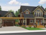 Classic Craftsman House Plans Vintage Craftsman House Plans Craftsman Style House Plans