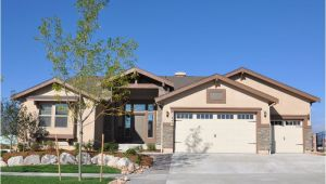 Classic Homes Colorado Springs Floor Plans Classic Homes Colorado Springs Floor Plans House Design