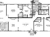Classic Homes Floor Plans 22 Fresh Modular Ranch Floor Plans Kelsey Bass Ranch 46010