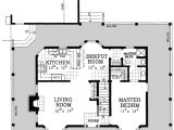 Classic Homes Floor Plans American Classic House Plan 81418w Architectural