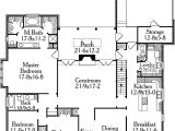 Classic Homes Floor Plans Classic Home Floor Plans Best Of Classic American Home