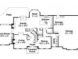 Classic Homes Floor Plans Classic House Plans Kersley 30 041 associated Designs