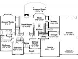 Classic Homes Floor Plans Classic House Plans Wellesley 30 494 associated Designs