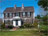 Classic New England Home Plans New England Colonial Home Plans Vissbiz