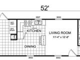 Clayton Double Wide Homes Floor Plans Clayton Double Wide Mobile Homes Floor Plans Single Wide