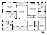 Clayton Double Wide Homes Floor Plans New Clayton Modular Home Floor Plans New Home Plans Design