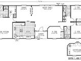 Clayton Double Wide Mobile Homes Floor Plans Clayton Mobile Home Floor Plans Photos