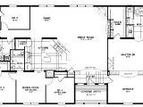Clayton Home Floor Plans 15 Must See Clayton Homes Pins Modular Home Plans Mobile