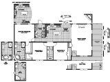 Clayton Home Floor Plans Clayton Larue Manor Lrm Bestofhouse Net 32510