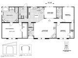 Clayton Home Floor Plans Clayton Prince George Elm Bestofhouse Net 11455