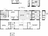 Clayton Home Floor Plans Good Clayton Homes Floor Plans Pictures Besthomezone Com