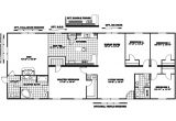 Clayton Home Floor Plans Modular Homes Floor Plans Luxury Clayton Home Mobile