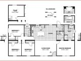 Clayton Home Plans Clayton Mobile Home Floor Plans and Pric 511396 Gallery