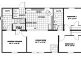 Clayton Homes Floor Plans 15 Must See Clayton Homes Pins Modular Home Plans Mobile