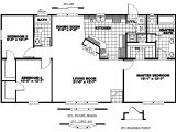 Clayton Homes Floor Plans Clayton Gaston Manor Gma Bestofhouse Net 32508